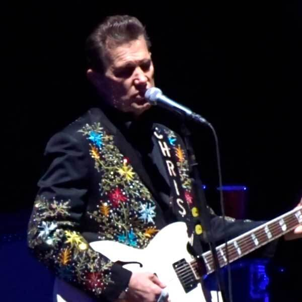 Chris-Isaak-Tickets-Tour