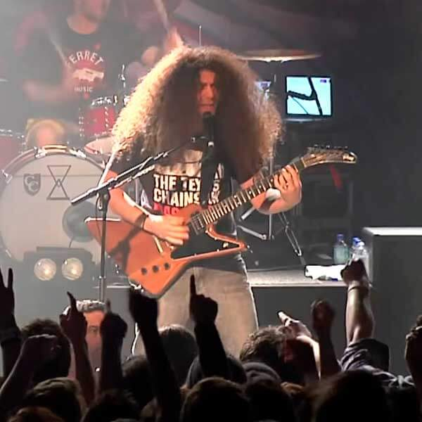 Coheed-and-Cambria-Tour-Dates-2018