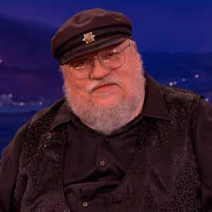 George-R.-R.-Martin-audiobooks