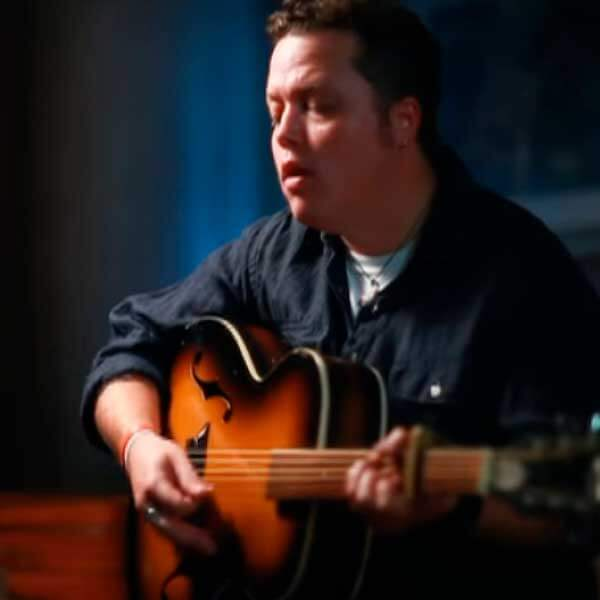 Jason-Isbell-&-The-400-Unit-Tour