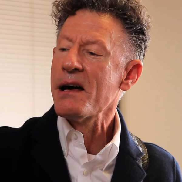 Lyle-Lovett-Tour-Dates-2018