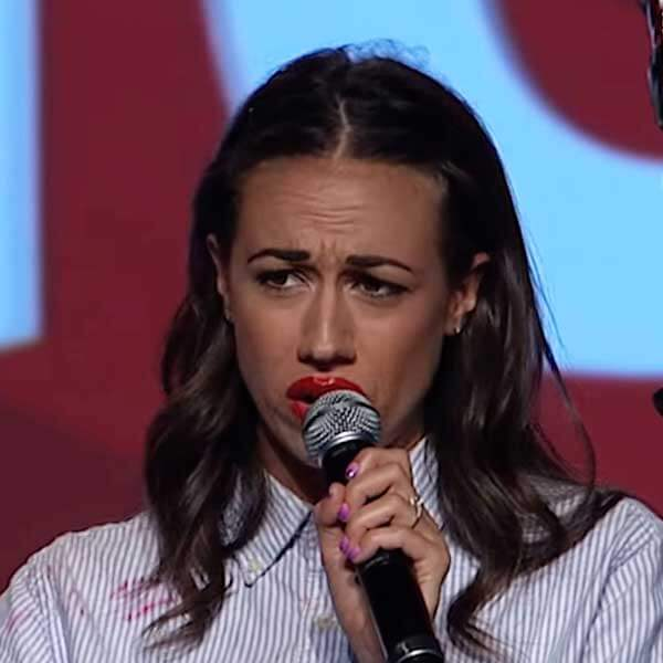 Miranda Sings Tour Dates 2018