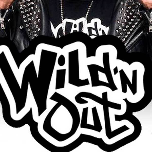Wild n Out Tour Dates 2018