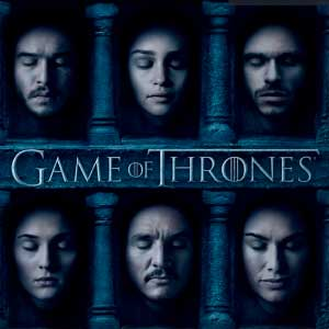 game-of-thrones-HBO-series